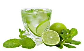limejuice